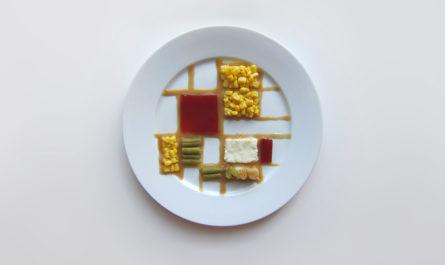 Популярное искусствоведение Hannah Rothstein