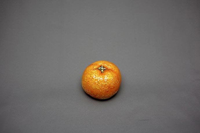 «It's not what it seems» - обманчивые фрукты Hikaru Cho
