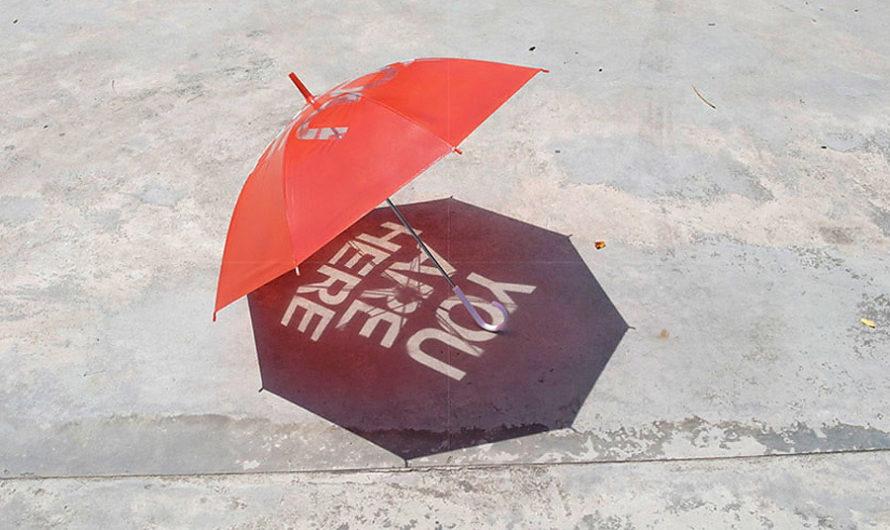 Вы – здесь : Зонтик для лета Nadiah Alsagoff