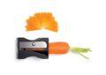 Нож-точилка для моркови «Karoto»