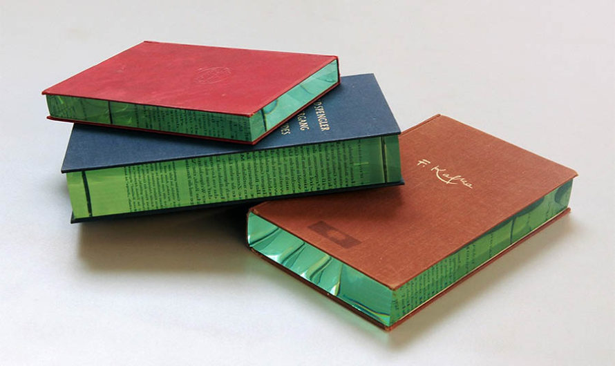 От камня до книги : Материальный мир Ramon Todo