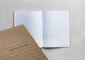 Специальная тетрадь Марка Томассета «Inspiration Pad»